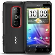Amazon Wireless discounts the HTC EVO 3D to $149.99