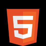 Google releases Swiffy, for Adobe Flash-to-HTML5 in a jiffy