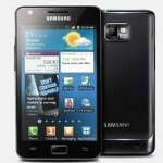Samsung Galaxy S II 4G is offically coming to Bell; no word yet on pricing or release date