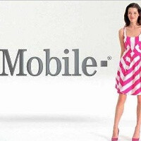 """T-Mobile to kill Even More Plus plans, bringing """"Value"""" and """"Classic""""?"""