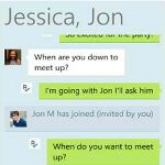 Kik releases its messenger app for Windows Phone 7