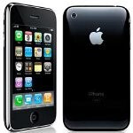 Analyst predicts that the iPhone 3GS will be priced at free when the next iPhone debuts