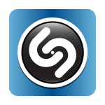 Shazam hits 1.5 on Android, gets nice new features