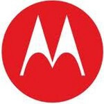 Another mystery Motorola device gets pictured; is this the DROID Bionic?