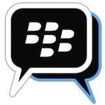 RIM releases BBM Social Platform SDK