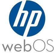 HP working on licensing webOS to a number of interested companies