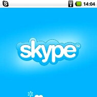 Skype for Android goes 2.0, adds video calls over 3G to other platforms on some phones