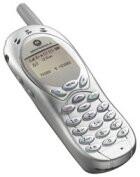 Motorola 120x