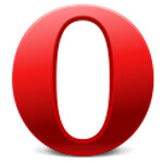 Opera launches updated versions of its two mobile browsers for Android