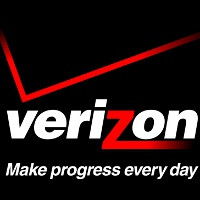 Verizon's unofficial roadmap leaked: Motorla DROID Bionic coming late July?
