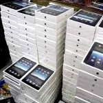 iPad blows past 100,000 tablet apps available, Apple to dethrone HP as top mobile computer maker