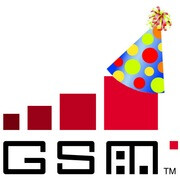 The first GSM call marks its 20th anniversary today