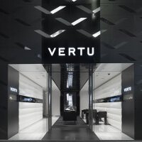 Nokia is planning to close down its high-end Vertu business in Japan