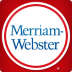 Merriam-Webster Dictionary app shows why we need to blow up dictionary apps