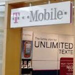T-Mobile offering coupons for 50% discount on an accessory purchase