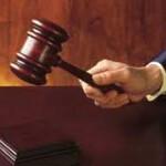 Samsung drops lawsuit against Apple