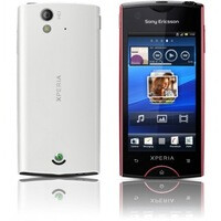 Sony Ericsson Xperia ray listed online for pre-order with August 15 shipping date
