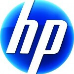 HP roadmap shows white glossy TouchPad coming next month; Pre 3 coming this fall to U.S.