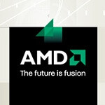 AMD roadmap leaked: Hondo chip targets Windows 8 tablets