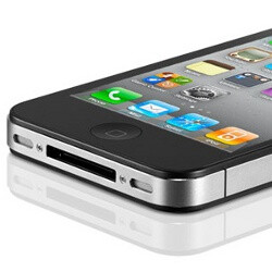 AT&T offering standard insurance for all iPhone models from July 17th