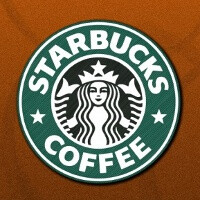 Starbucks for iOS undergoes a major update: card access, mobile payments and gifts all in one app