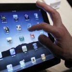 Apple may be shipping 5 million iPad 2s in July alone