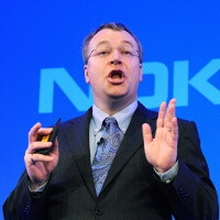 Nokia drops prices on smartphones to rejuvenate sales, Nokia N8 price slashed by 15%
