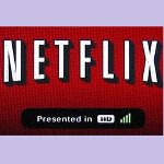 First processor series to receive Netflix HD certification for mobile is the TI OMAP4
