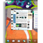 HP webOS 3.0 Review