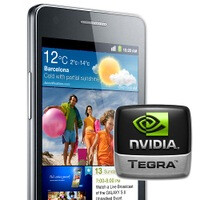 U.S. version of the Samsung Galaxy S II may keep the Exynos chipset after all