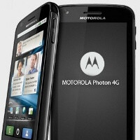 Motorola PHOTON 4G, Samsung Conquer 4G set to arrive in July in Sam's Club