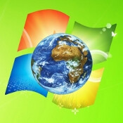 WP7 Mango to add languages and Marketplace countries