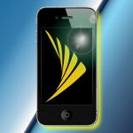 Analyst believes that the Sprint iPhone will become a reality before Christmas