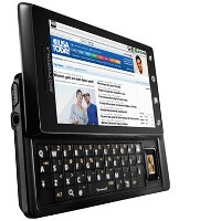 Motorola DROID 3 hits Verizon's website, you can get it now for $200