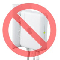 iPhone 6 rumored to support an alternative charging method