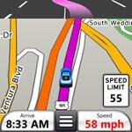 Garmin StreetPilot brings its deep navigational features to Windows Phone 7