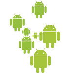Gingerbread gains, Froyo fades in the latest Android breakdown