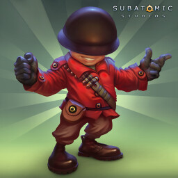 Subatomic flips the script again and releases Fieldrunners HD on both Amazon and the Android Market
