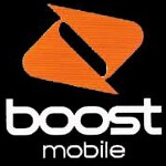 Boost Mobile getting some Style with the BlackBerry 9670