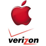 Verizon now responsible for one of every three Apple iPhone 4 units in the U.S.