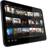 Motorola XOOM soon to get Android 3.2?