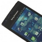 Unlocked Sony Ericsson Xperia Arc comes to the US via Sony's online store