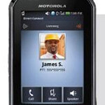 Motorola Titanium brings rugged protection from the elements to Sprint on July 24th