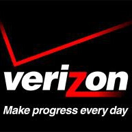 Verizon to notify you about individual data usage thresholds via text messages and email