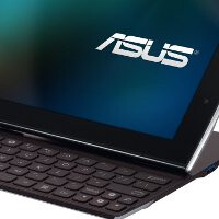 Asus is pushing back the release date of the Eee Pad Slider to the fall