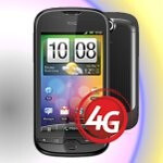 HTC Panache 4G comes out from hiding & is available through Cincinnati Bell for $200