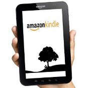 The numbers keep dropping, but Amazon still planning to ship more tablets than anyone but Apple in Q3
