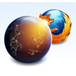 Firefox 6 Beta lands in the Android Market
