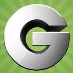 Groupon sends email to users telling them that it uses and shares their location-based data