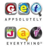 "GetJar scoffs at Apple's Cease and Desist letter, says Steve Jobs ""isn't our Dad"""